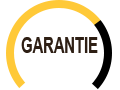 icon-garantie