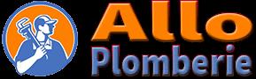 logo-allo-plomberie